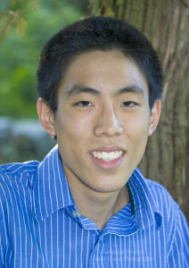 IMG_9753 yearbookpicture Matt Wu 4x6.jpg